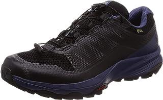 SALOMON XA Discovery GTX W, Scarpe da Trail Running Impermea