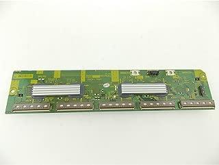 Panasonic - PANASONIC TC-P50S1 BUFFER BOARD TNPA4788 #B5566 - #B5566