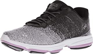 RYKA Womens G1568M1 Dominion Omb Brown Size: