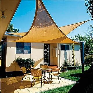 Amazon.es: Papillon - Sombrillas, marquesinas y toldos / Muebles y accesorios de jardín: Jardín
