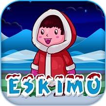Eskimo Runner