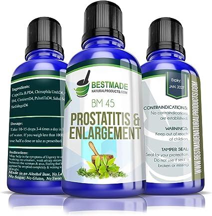 prosztatagyulladás gyakori vizeletkezelés prostate cancer foundation
