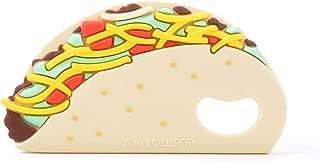 loulou lollipop sushi