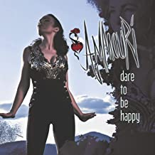 Best ammouri dare to be happy Reviews