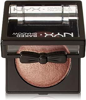 Best copper eyeshadow nyx Reviews