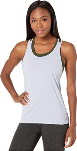 Denim Dust