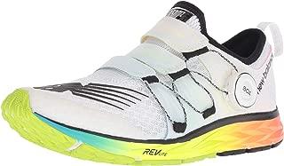 Women's 1500v4 Running Shoe