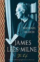 Best james lees milne Reviews