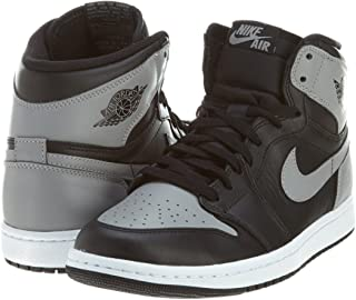 Best jordan retro 1 high og shadow Reviews