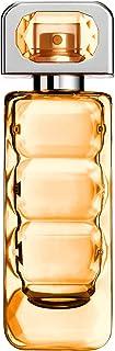 Hugo Boss 24575 - Agua de colonia 30 ml