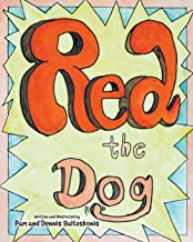 Red the Dog