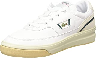 Lacoste G80 0721 1 SMA, Basket Homme