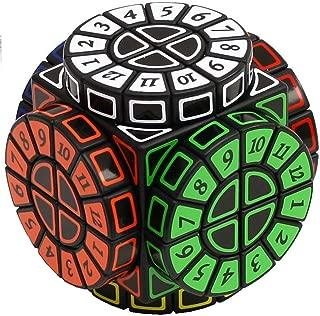 Time Machine Rubik Cube Speed Magic Cube Puzzle Limit Version Wisdom Wheel Educational Toy