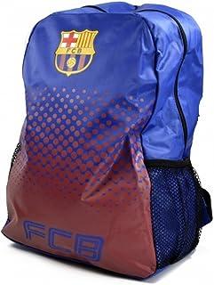 FC Barcelona Official - Mochila efecto degradado