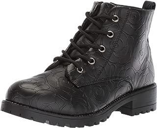 Kids' Jrosie Ankle Boot