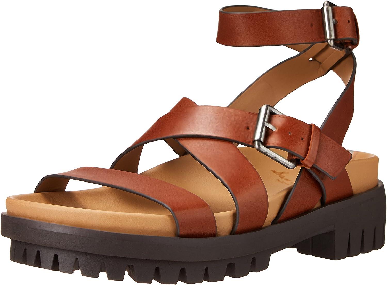 Sam Edelman Ranking TOP13 Sale SALE% OFF Women's Sandal Eleanora