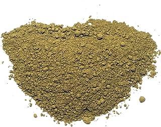 Best Botanicals Feverfew Herb Powder — Brain Health Supplement — Migraine Supplement — 16 oz