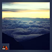 Clouds In Motion - Dive into the Sea of Clouds