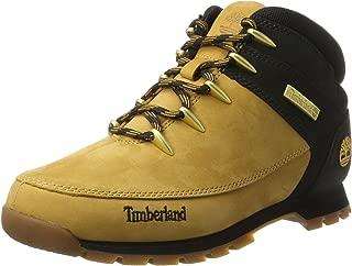 Best timberland euro sprint brown Reviews
