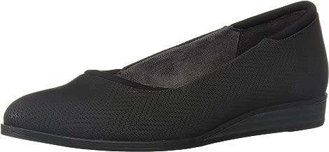 extra depth shoes womens