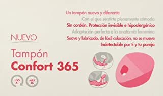 Amazon.es: Ofertafarma - Tampones / Higiene íntima: Salud y ...