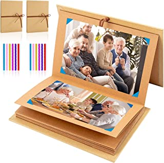 file folder scrapbook albums