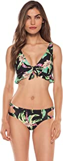 Women's Islander Classic Bikini Top