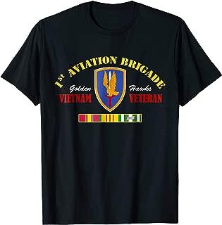 first aviation brigade vietnam