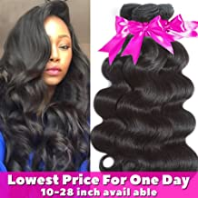 caring for brazilian hair extensions