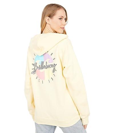Billabong Surfari Pullover Hoodie