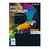 MAGIX Photo Premium – 2017 – Das Premiumpaket für Bildbearbeitung