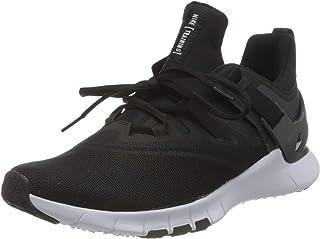 حذاء رياضي فليكس ميثود تي ار من نايك للرجال