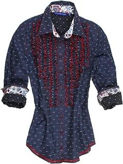Lena B10074-706 Long Sleeves