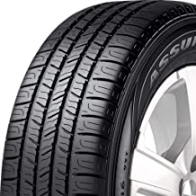 Goodyear Assurance All-Season (407562374)