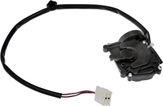 Dorman 759-803 Front Passenger Side Door Lock Actuator Motor for Select Mazda Models
