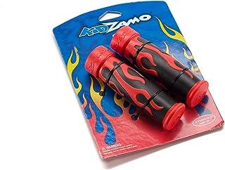 Kidzamo Sport Flame Comfort Grips