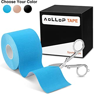 Best low dye strapping Reviews