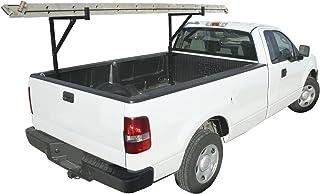Pro HTMULT Capacity Multi Use Truck