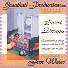 Sweet Dreams: Enchanting Story Visualizations With Sleepytime Music