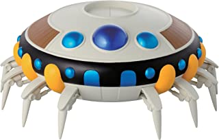 Banpresto Dragon Ball Z 5.9-Inch Frieza's Spaceship Figure