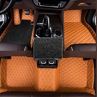 Suchergebnis Auf Für Fußmatten Orange Auto Motorrad