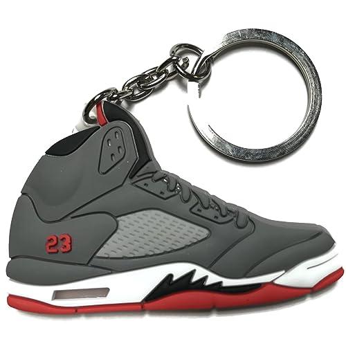 4616213052c7b Men's Jordan Clothes and Shoes: Amazon.com