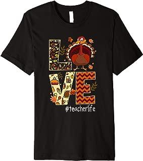 Best love life t shirt Reviews