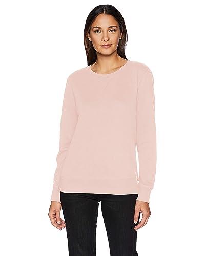 155531602b98 Soft Sweatshirt  Amazon.com