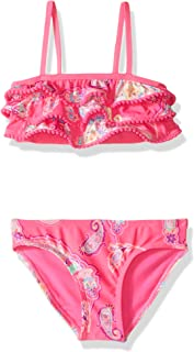 The Children's Place Girls' Bikini