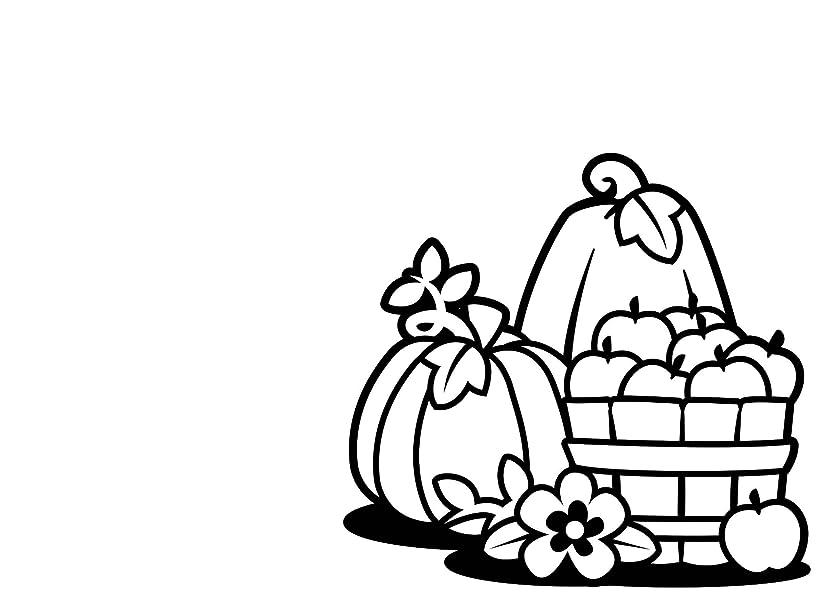 Darice Embossing Folder Pumpkin Basket