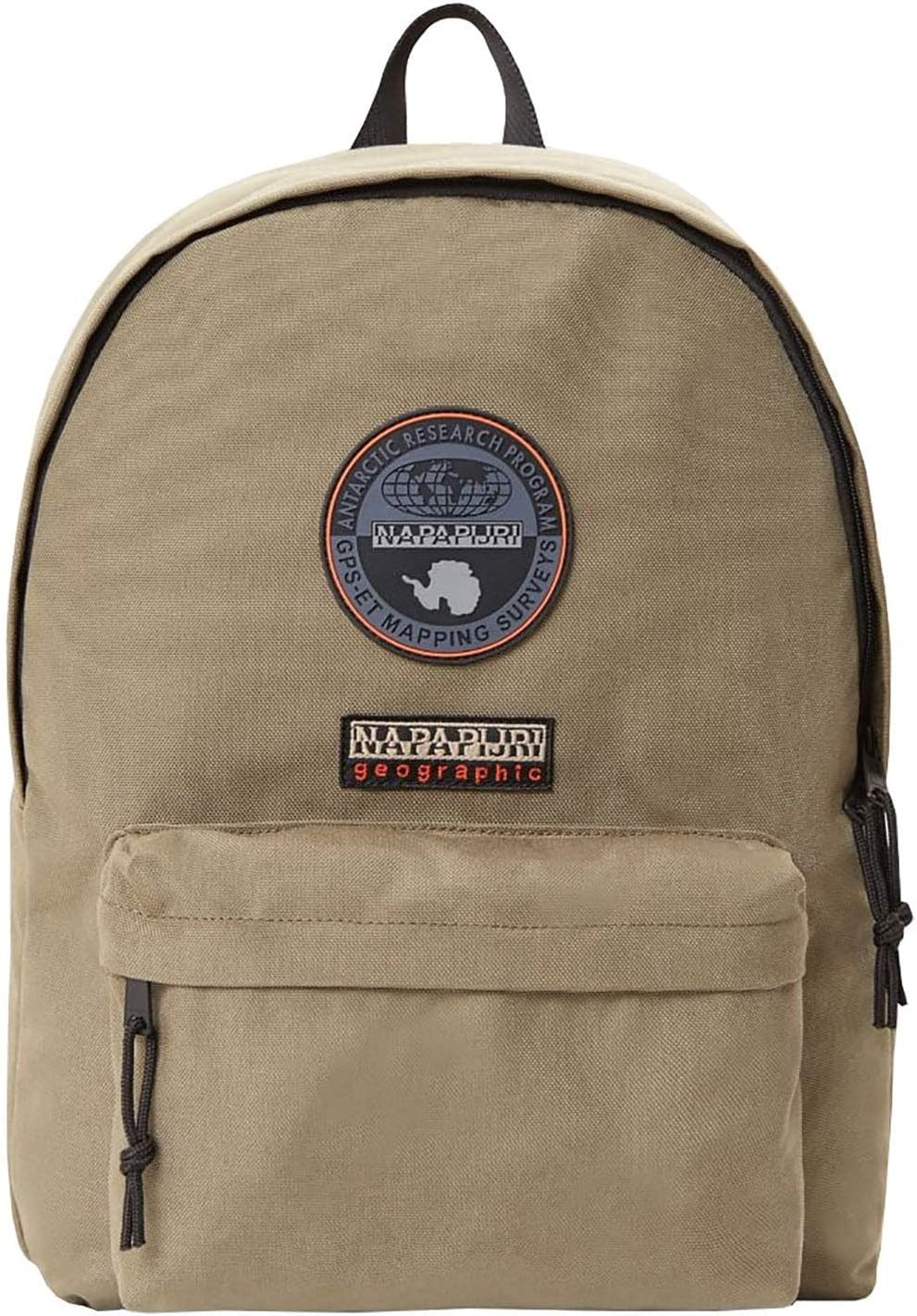 Backpack NAPAPIJRI item 1 VOYAGE quality Limited Special Price assurance N0YGOS