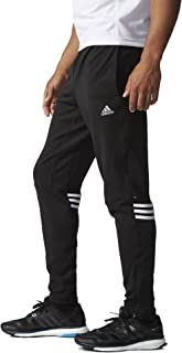Best adidas astro pants Reviews