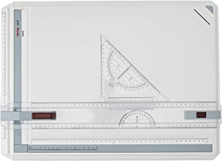 rOtring Rapid Drawing Board A3 (213910), White