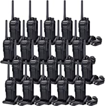 Best iphone two way radio Reviews